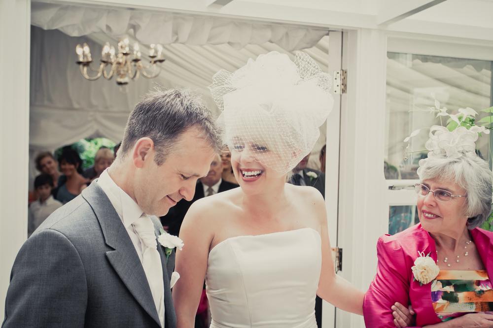 115 Keedy and Carl at The Secret Garden in Retford  - Wedding Photography by Mark Pugh www.markpugh.com_.jpg