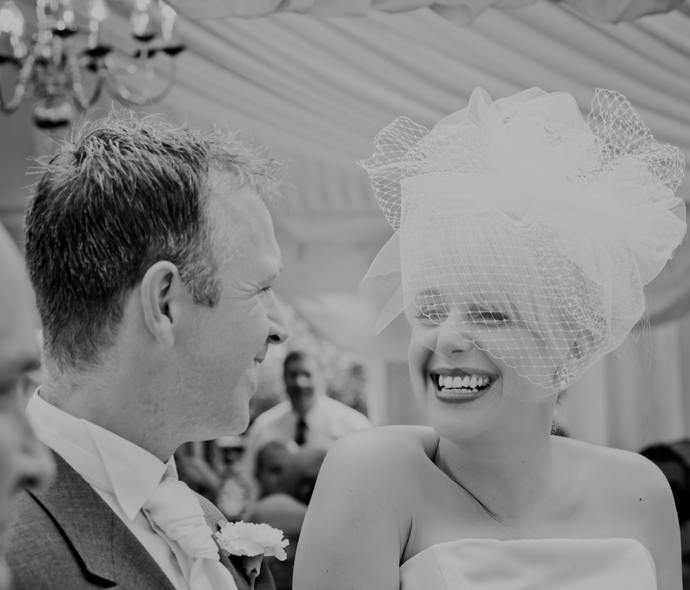 116 Keedy and Carl at The Secret Garden in Retford  - Wedding Photography by Mark Pugh www.markpugh.com_.jpg