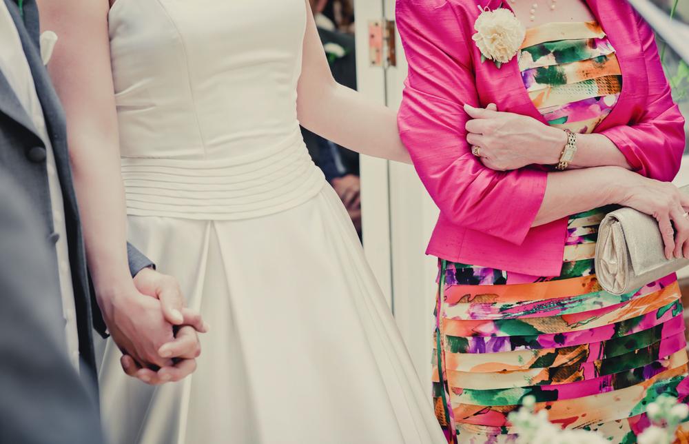 117 Keedy and Carl at The Secret Garden in Retford  - Wedding Photography by Mark Pugh www.markpugh.com_.jpg