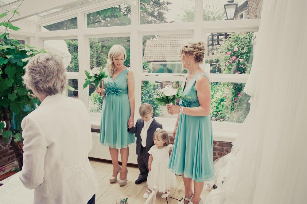 119 Keedy and Carl at The Secret Garden in Retford  - Wedding Photography by Mark Pugh www.markpugh.com_.jpg