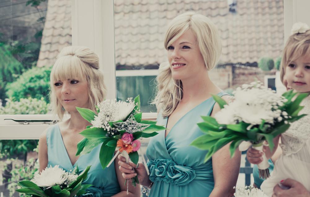 121 Keedy and Carl at The Secret Garden in Retford  - Wedding Photography by Mark Pugh www.markpugh.com_.jpg
