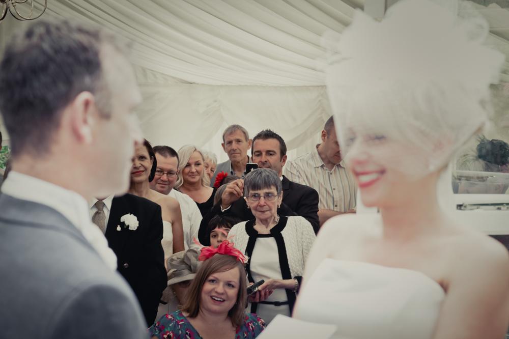125 Keedy and Carl at The Secret Garden in Retford  - Wedding Photography by Mark Pugh www.markpugh.com_.jpg