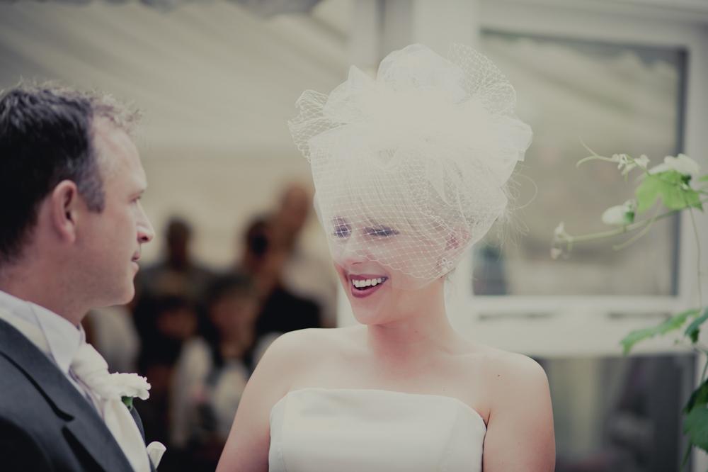 127 Keedy and Carl at The Secret Garden in Retford  - Wedding Photography by Mark Pugh www.markpugh.com_.jpg