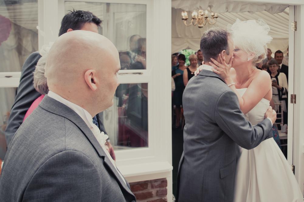129 Keedy and Carl at The Secret Garden in Retford  - Wedding Photography by Mark Pugh www.markpugh.com_.jpg