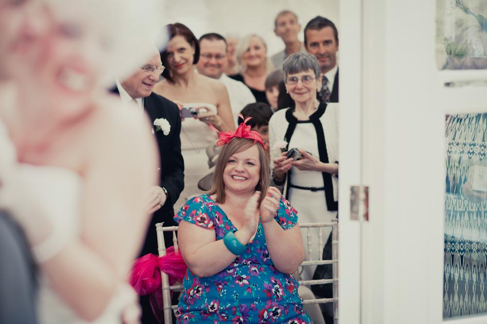 131 Keedy and Carl at The Secret Garden in Retford  - Wedding Photography by Mark Pugh www.markpugh.com_.jpg