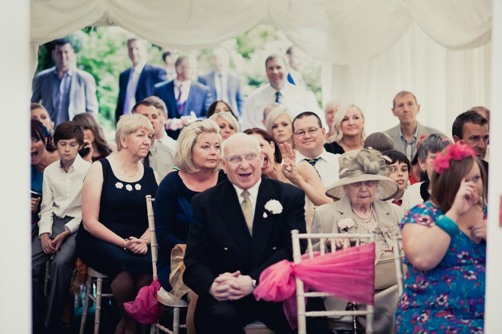 133 Keedy and Carl at The Secret Garden in Retford  - Wedding Photography by Mark Pugh www.markpugh.com_.jpg