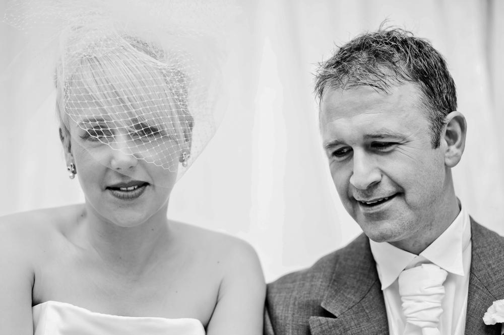135 Keedy and Carl at The Secret Garden in Retford  - Wedding Photography by Mark Pugh www.markpugh.com_.jpg