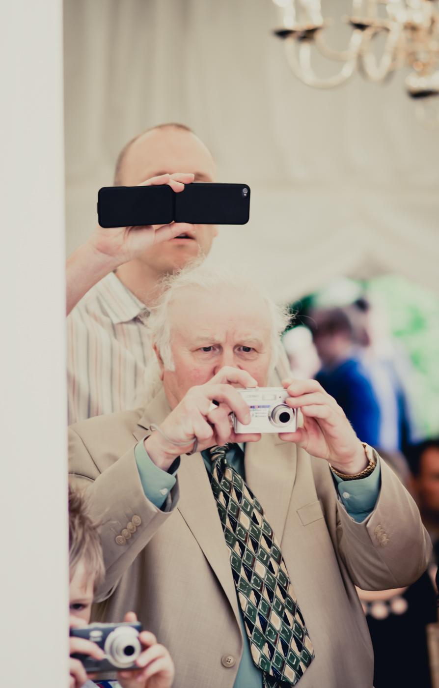 137 Keedy and Carl at The Secret Garden in Retford  - Wedding Photography by Mark Pugh www.markpugh.com_.jpg