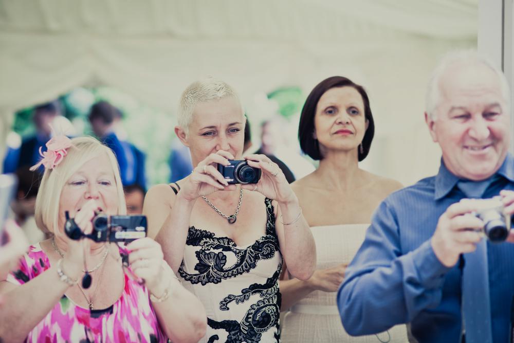 138 Keedy and Carl at The Secret Garden in Retford  - Wedding Photography by Mark Pugh www.markpugh.com_.jpg