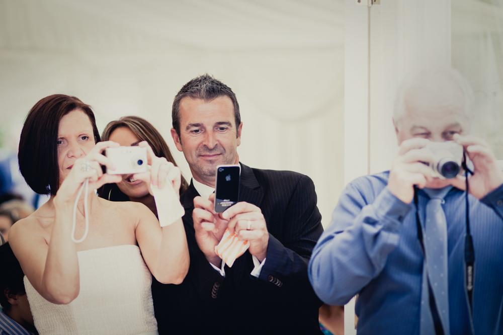 140 Keedy and Carl at The Secret Garden in Retford  - Wedding Photography by Mark Pugh www.markpugh.com_.jpg