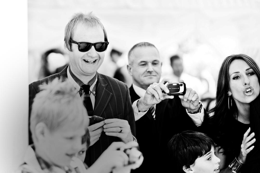142 Keedy and Carl at The Secret Garden in Retford  - Wedding Photography by Mark Pugh www.markpugh.com_.jpg
