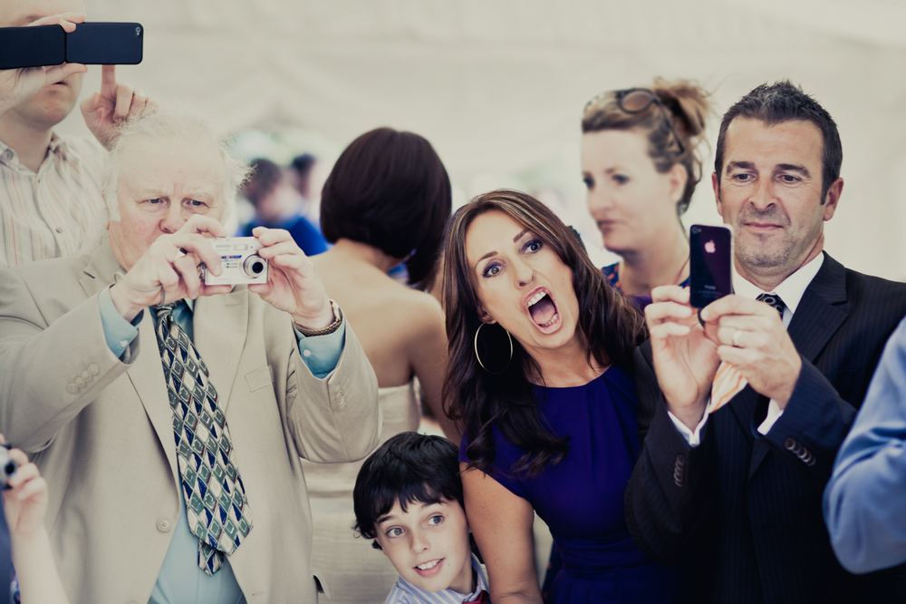 143 Keedy and Carl at The Secret Garden in Retford  - Wedding Photography by Mark Pugh www.markpugh.com_.jpg