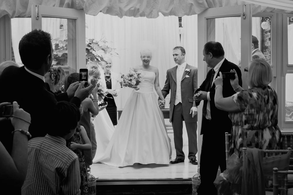 147 Keedy and Carl at The Secret Garden in Retford  - Wedding Photography by Mark Pugh www.markpugh.com_.jpg