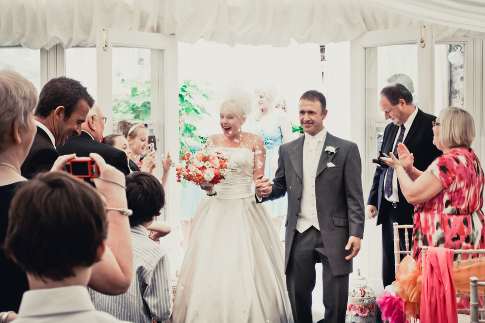 148 Keedy and Carl at The Secret Garden in Retford  - Wedding Photography by Mark Pugh www.markpugh.com_.jpg
