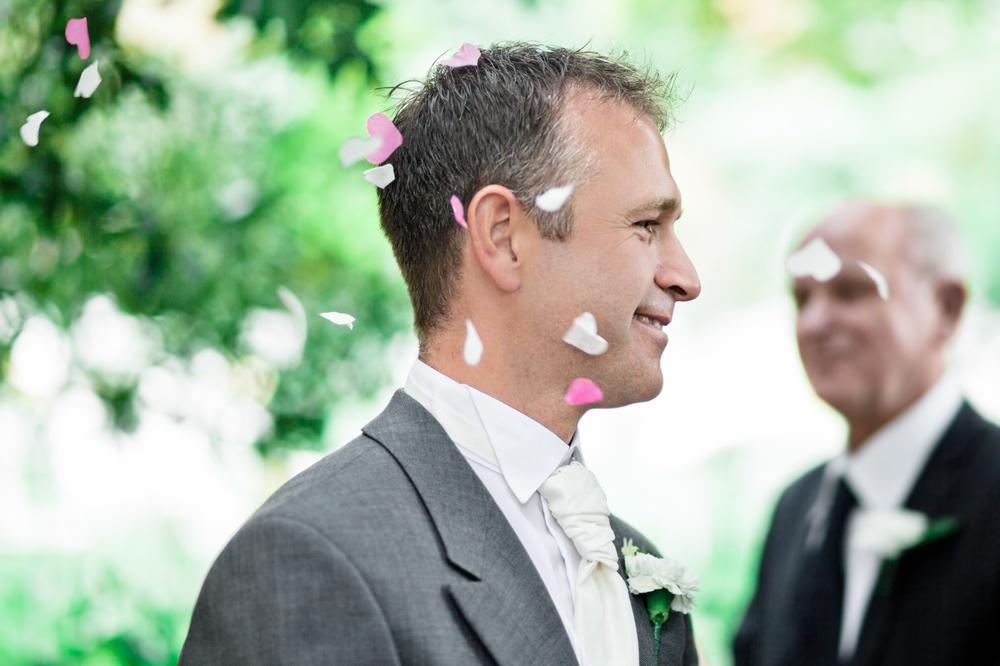 150 Keedy and Carl at The Secret Garden in Retford  - Wedding Photography by Mark Pugh www.markpugh.com_.jpg