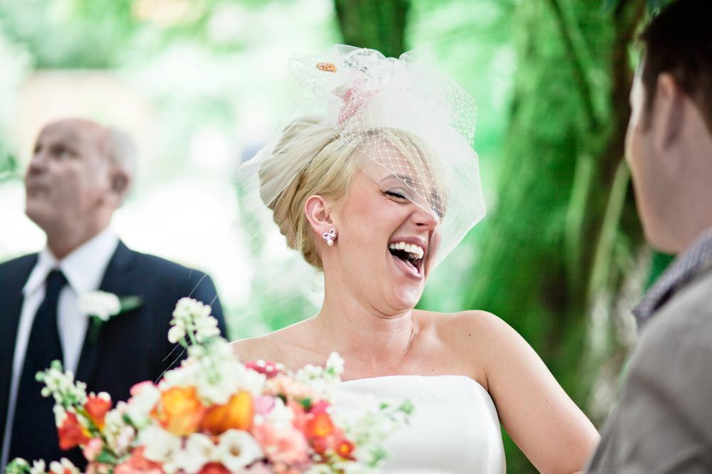 152 Keedy and Carl at The Secret Garden in Retford  - Wedding Photography by Mark Pugh www.markpugh.com_.jpg