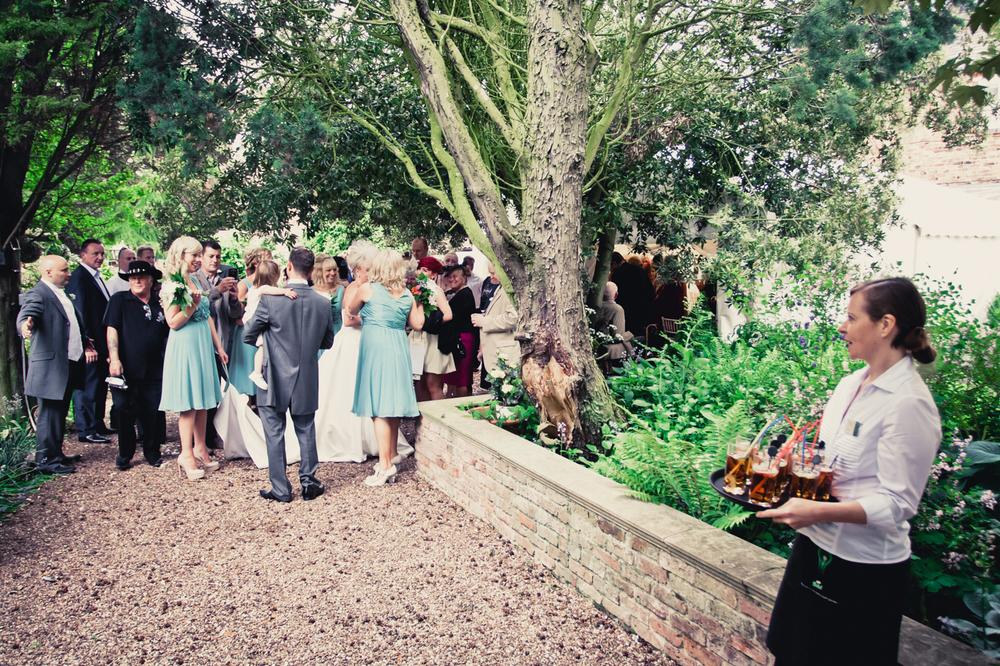 151 Keedy and Carl at The Secret Garden in Retford  - Wedding Photography by Mark Pugh www.markpugh.com_.jpg