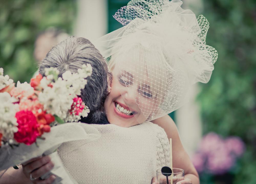 155 Keedy and Carl at The Secret Garden in Retford  - Wedding Photography by Mark Pugh www.markpugh.com_.jpg