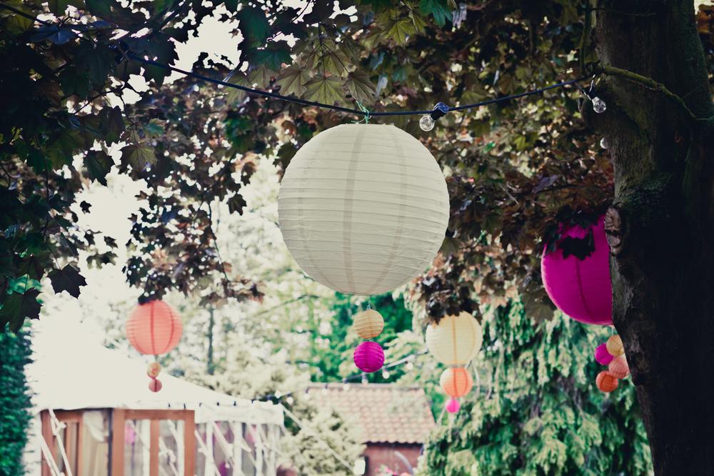 157 Keedy and Carl at The Secret Garden in Retford  - Wedding Photography by Mark Pugh www.markpugh.com_.jpg