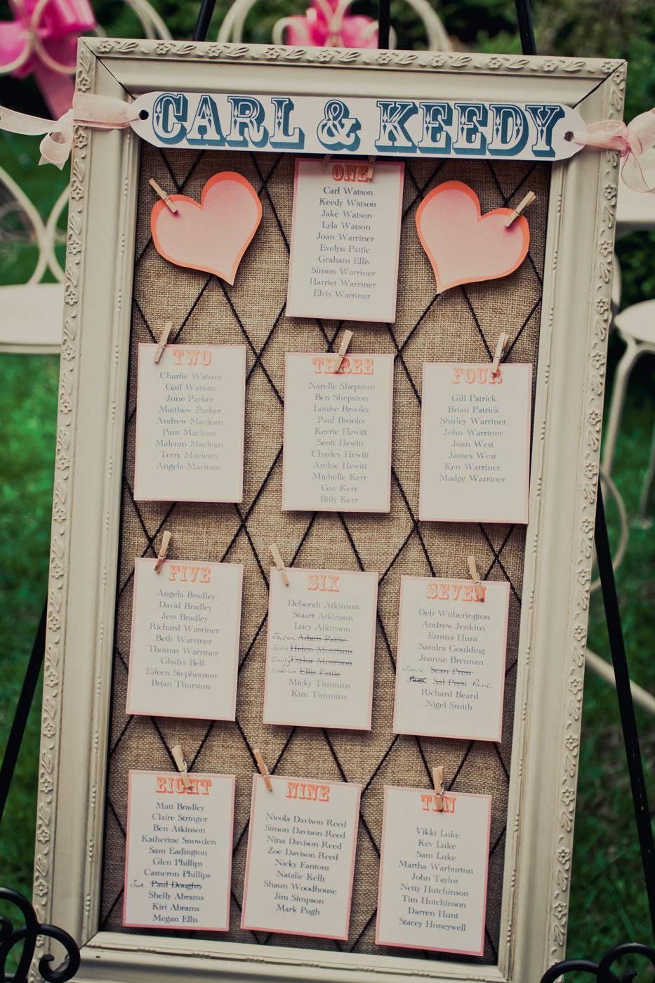160 Keedy and Carl at The Secret Garden in Retford  - Wedding Photography by Mark Pugh www.markpugh.com_.jpg