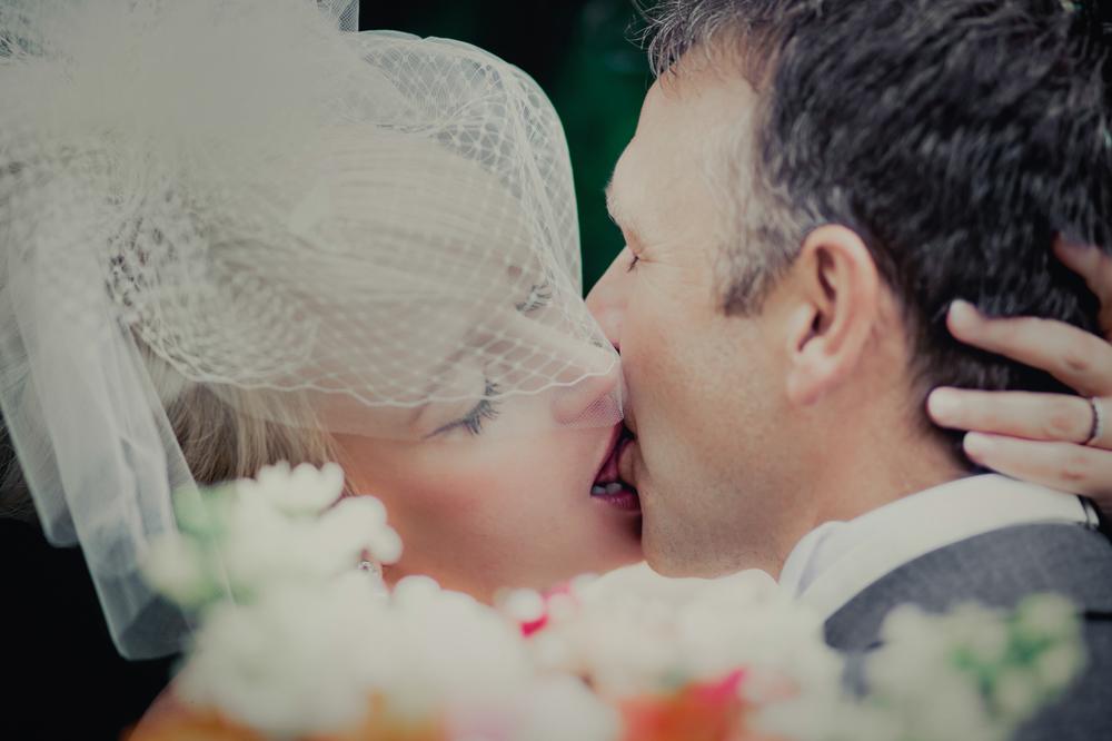 170 Keedy and Carl at The Secret Garden in Retford  - Wedding Photography by Mark Pugh www.markpugh.com_.jpg