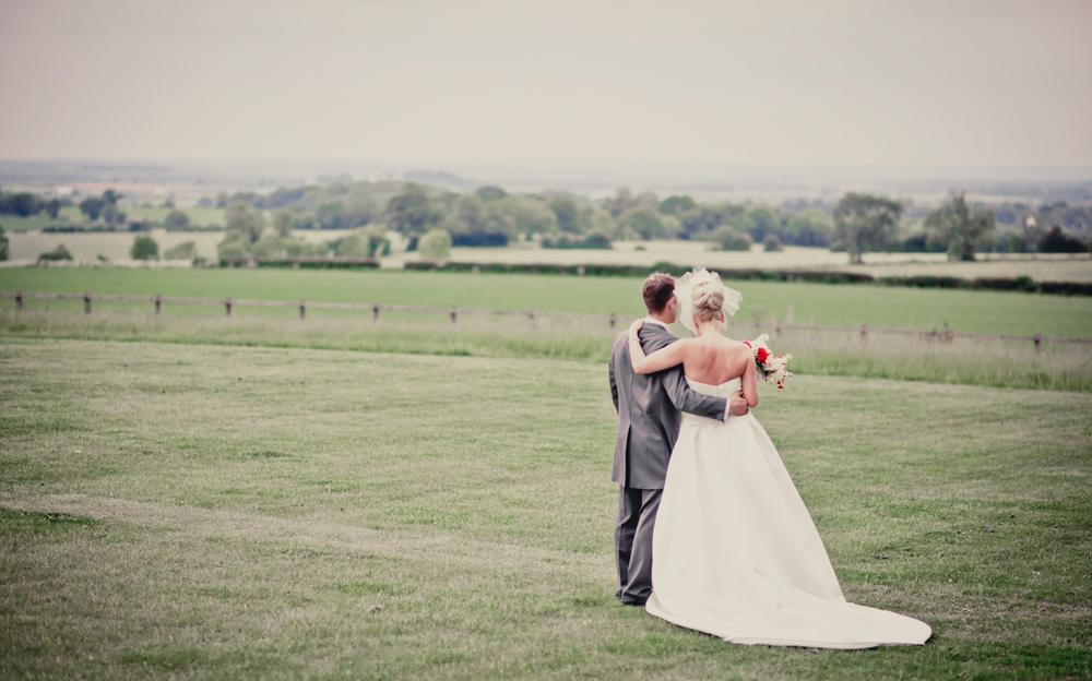 178 Keedy and Carl at The Secret Garden in Retford  - Wedding Photography by Mark Pugh www.markpugh.com_.jpg