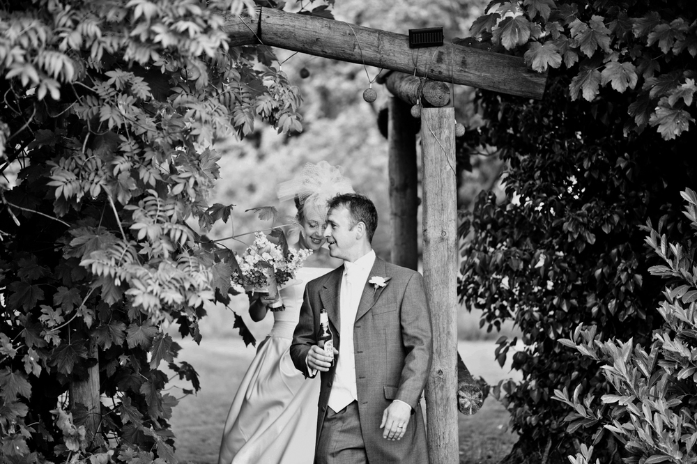 177 Keedy and Carl at The Secret Garden in Retford  - Wedding Photography by Mark Pugh www.markpugh.com_.jpg