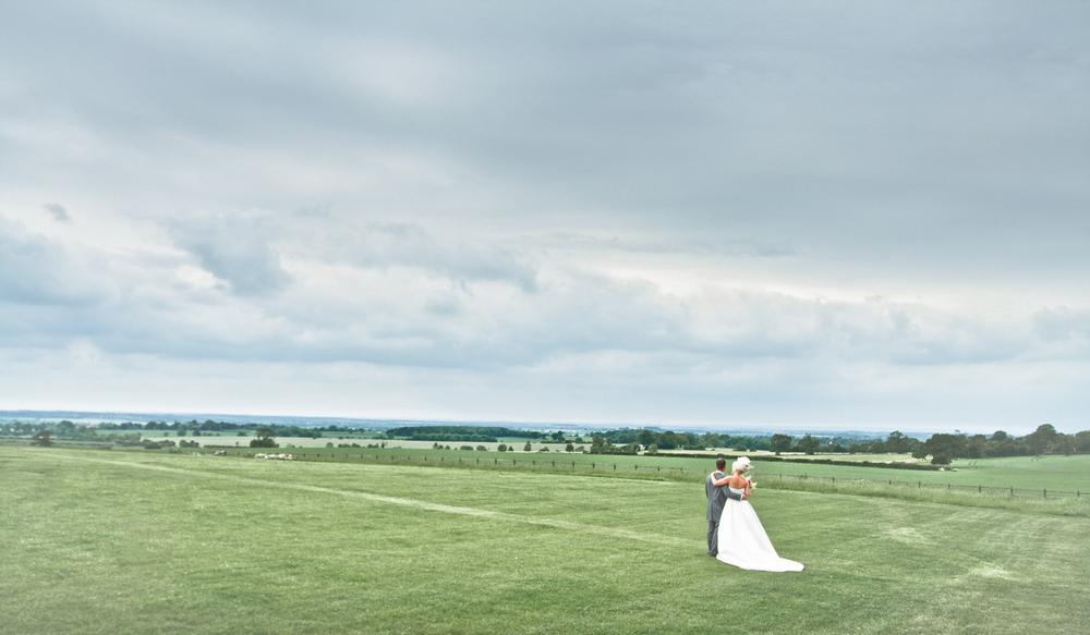 182 Keedy and Carl at The Secret Garden in Retford  - Wedding Photography by Mark Pugh www.markpugh.com_.jpg
