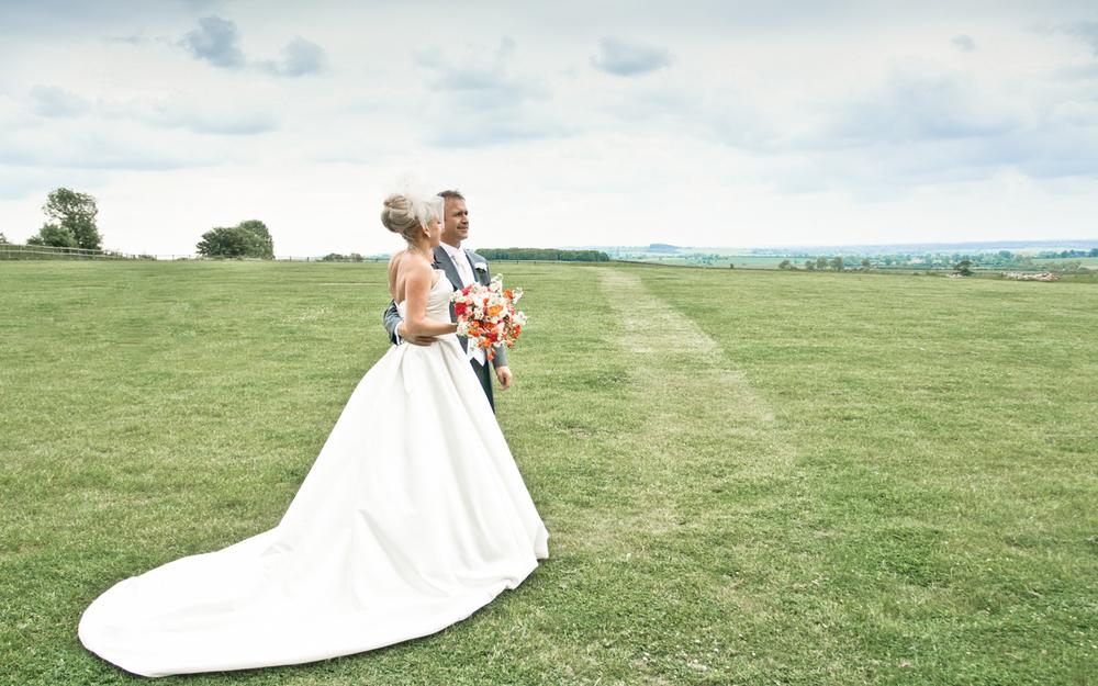 181 Keedy and Carl at The Secret Garden in Retford  - Wedding Photography by Mark Pugh www.markpugh.com_.jpg