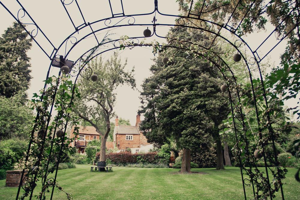 184 Keedy and Carl at The Secret Garden in Retford  - Wedding Photography by Mark Pugh www.markpugh.com_.jpg