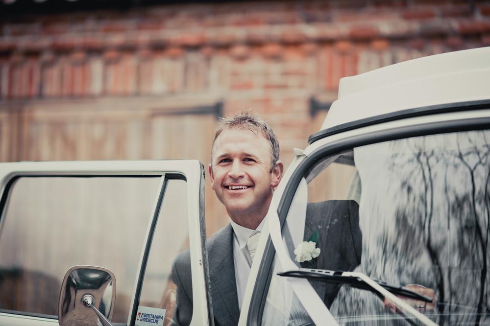 186 Keedy and Carl at The Secret Garden in Retford  - Wedding Photography by Mark Pugh www.markpugh.com_.jpg