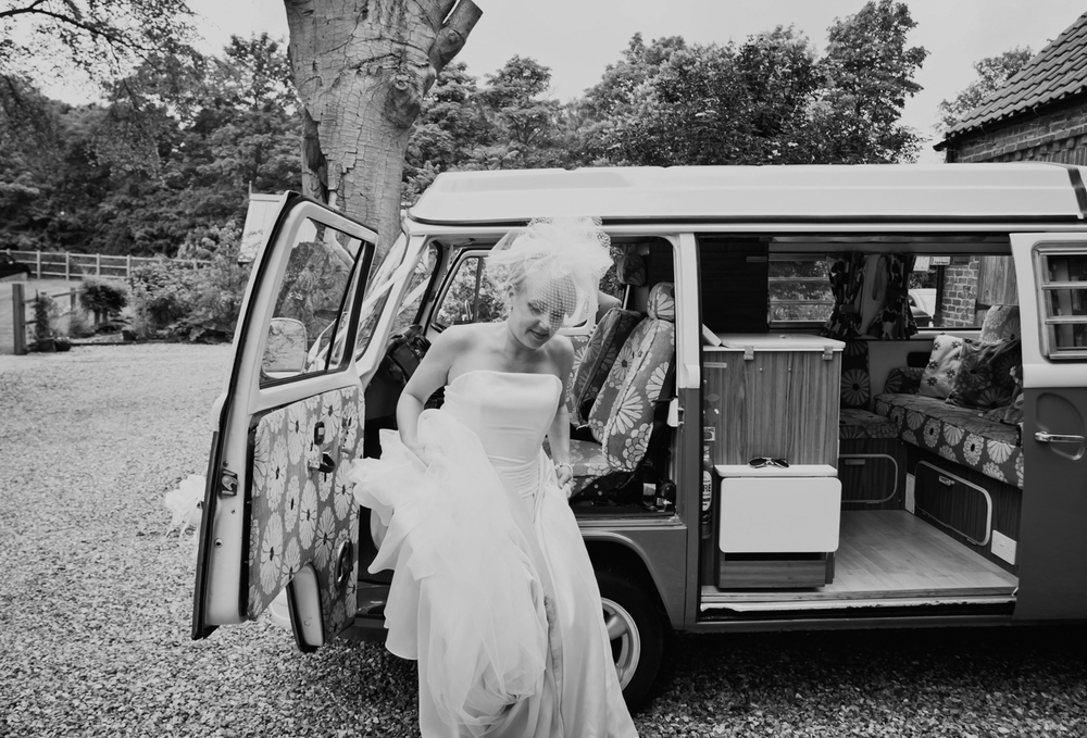 189 Keedy and Carl at The Secret Garden in Retford  - Wedding Photography by Mark Pugh www.markpugh.com_.jpg