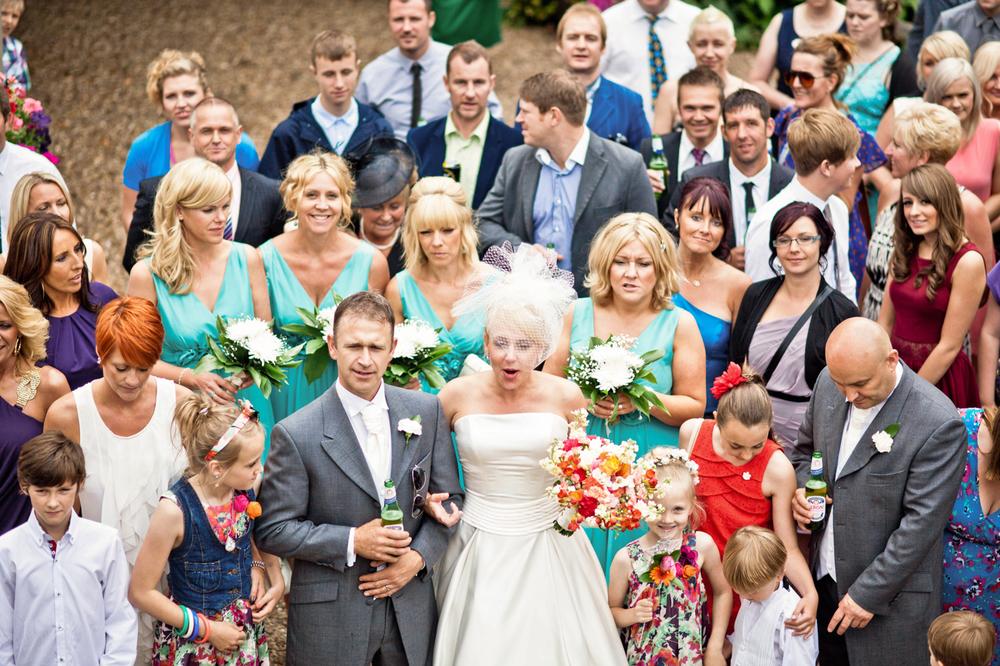 192 Keedy and Carl at The Secret Garden in Retford  - Wedding Photography by Mark Pugh www.markpugh.com_.jpg
