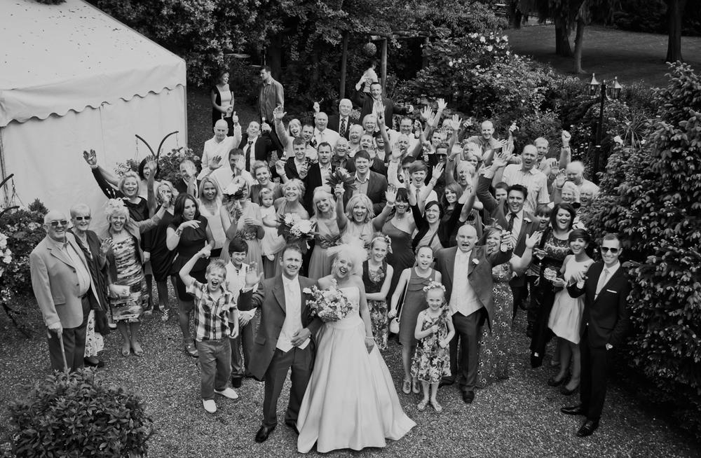 193 Keedy and Carl at The Secret Garden in Retford  - Wedding Photography by Mark Pugh www.markpugh.com_.jpg