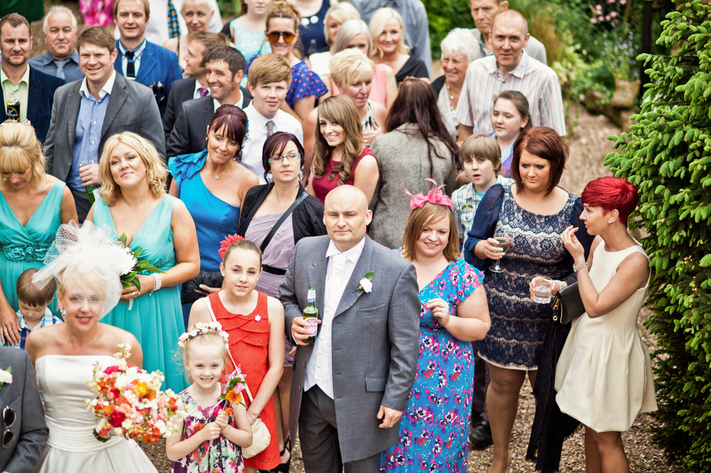 194 Keedy and Carl at The Secret Garden in Retford  - Wedding Photography by Mark Pugh www.markpugh.com_.jpg