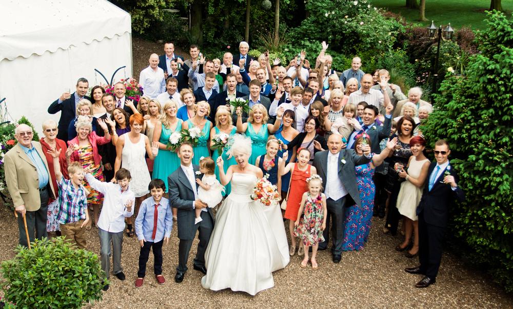 195 Keedy and Carl at The Secret Garden in Retford  - Wedding Photography by Mark Pugh www.markpugh.com_.jpg