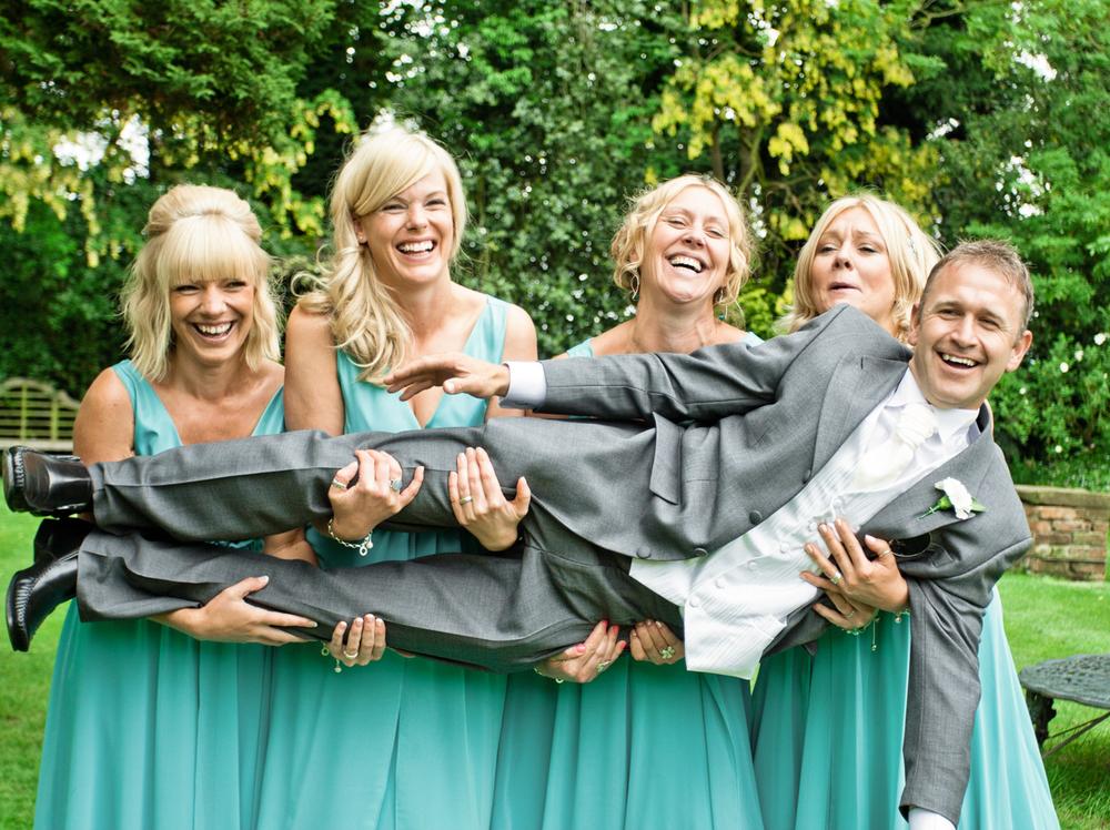 201 Keedy and Carl at The Secret Garden in Retford  - Wedding Photography by Mark Pugh www.markpugh.com_.jpg
