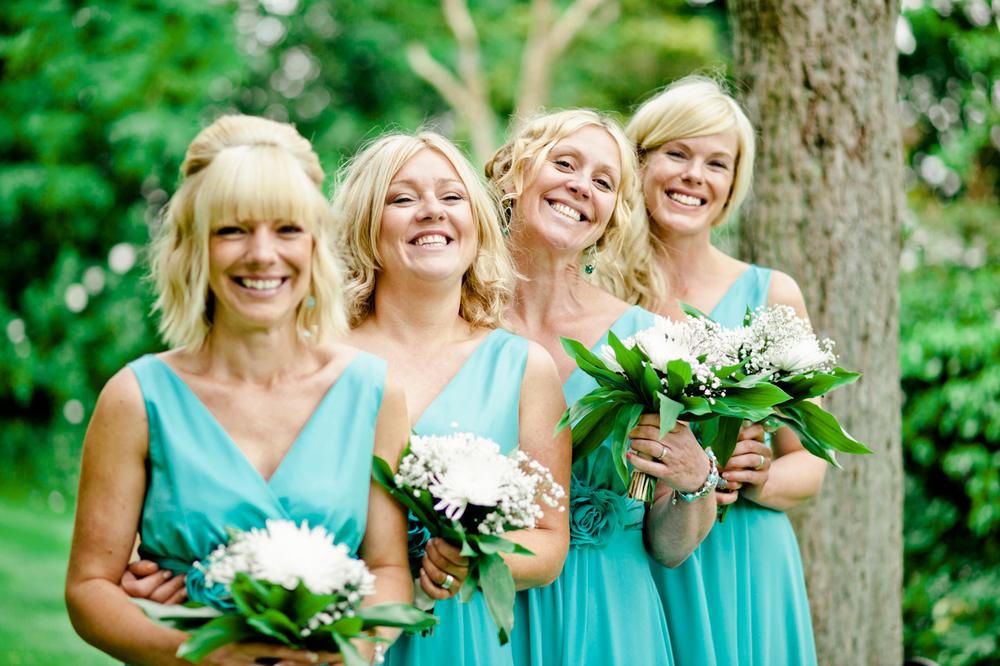 204 Keedy and Carl at The Secret Garden in Retford  - Wedding Photography by Mark Pugh www.markpugh.com_.jpg