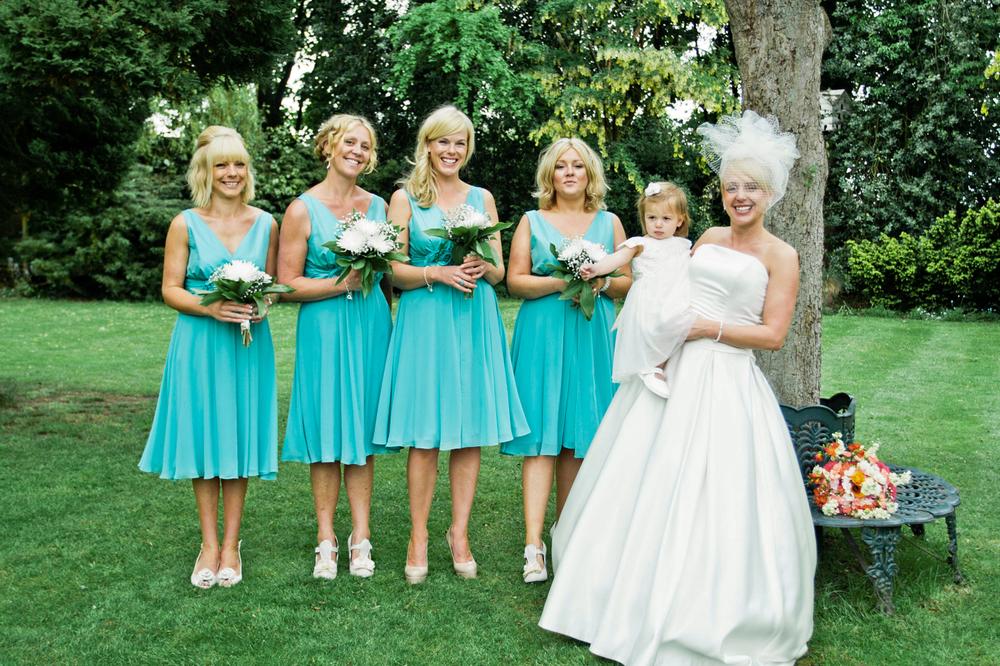 206 Keedy and Carl at The Secret Garden in Retford  - Wedding Photography by Mark Pugh www.markpugh.com_.jpg