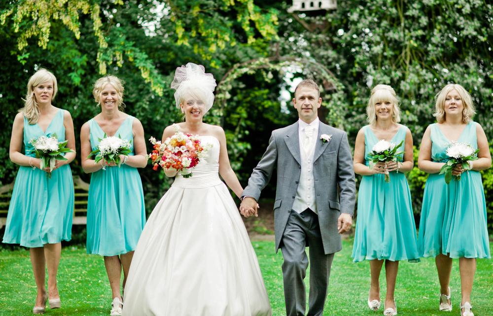 208 Keedy and Carl at The Secret Garden in Retford  - Wedding Photography by Mark Pugh www.markpugh.com_.jpg