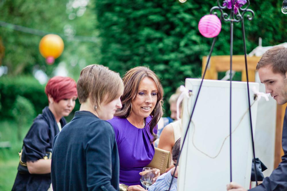 209 Keedy and Carl at The Secret Garden in Retford  - Wedding Photography by Mark Pugh www.markpugh.com_.jpg