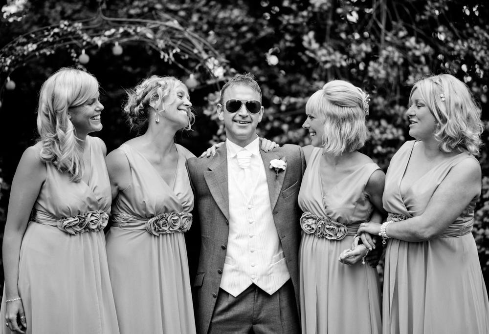210 Keedy and Carl at The Secret Garden in Retford  - Wedding Photography by Mark Pugh www.markpugh.com_.jpg