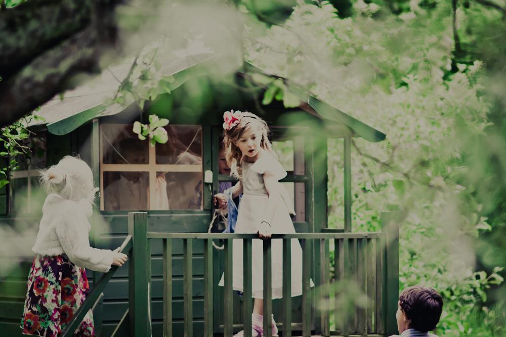 215 Keedy and Carl at The Secret Garden in Retford  - Wedding Photography by Mark Pugh www.markpugh.com_.jpg