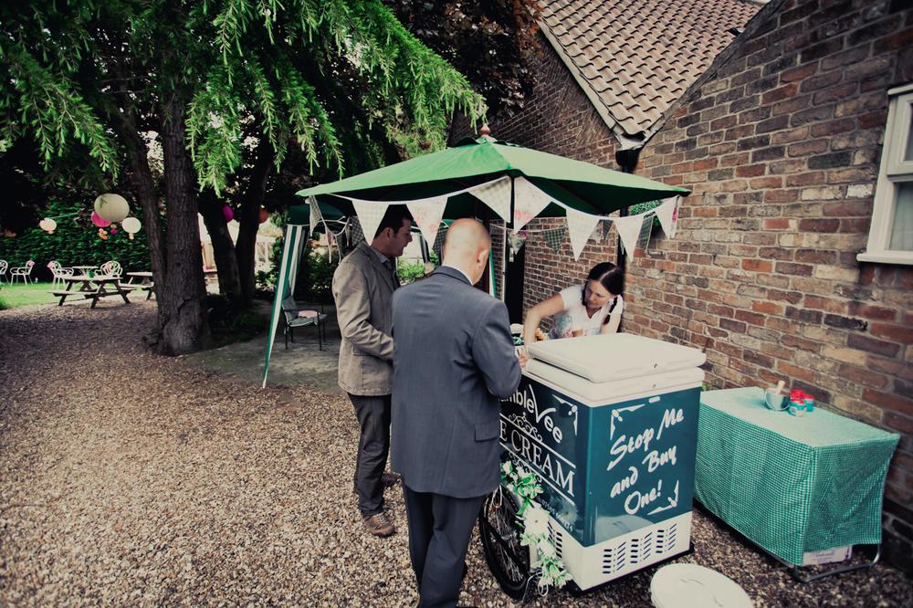 216 Keedy and Carl at The Secret Garden in Retford  - Wedding Photography by Mark Pugh www.markpugh.com_.jpg