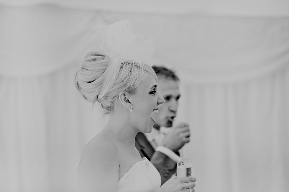 223 Keedy and Carl at The Secret Garden in Retford  - Wedding Photography by Mark Pugh www.markpugh.com_.jpg