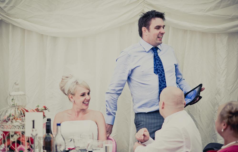 224 Keedy and Carl at The Secret Garden in Retford  - Wedding Photography by Mark Pugh www.markpugh.com_.jpg