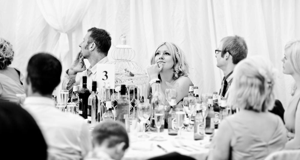 225 Keedy and Carl at The Secret Garden in Retford  - Wedding Photography by Mark Pugh www.markpugh.com_.jpg