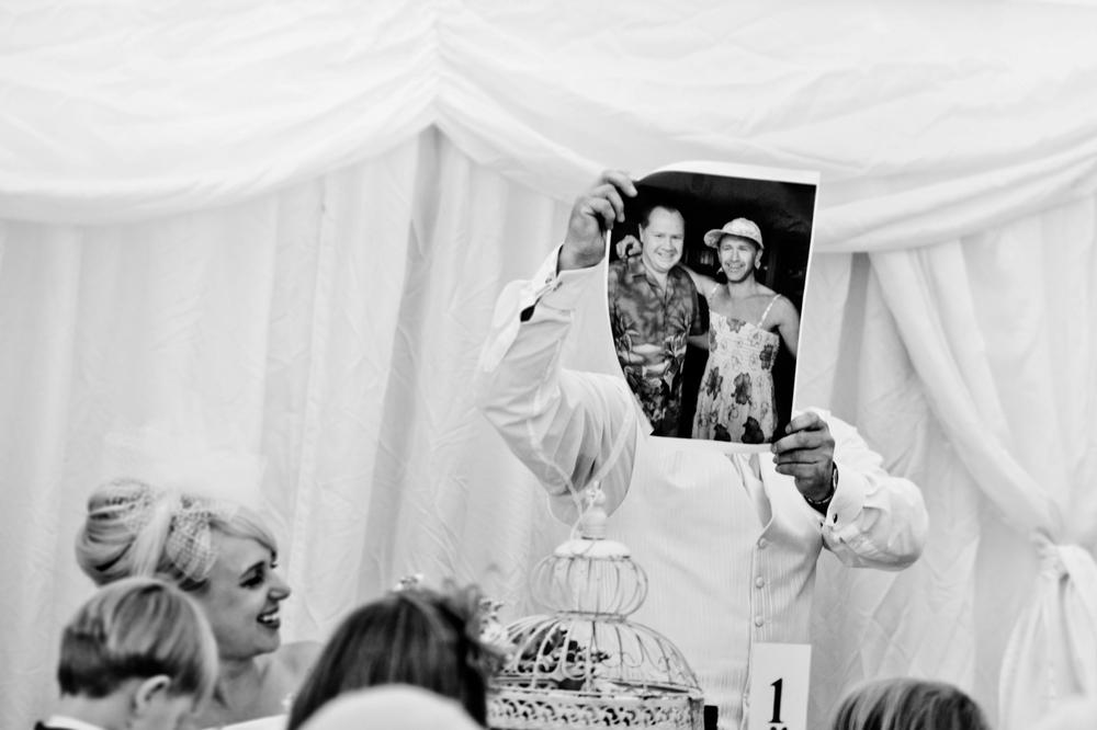 234 Keedy and Carl at The Secret Garden in Retford  - Wedding Photography by Mark Pugh www.markpugh.com_.jpg