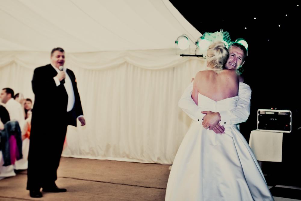 242 Keedy and Carl at The Secret Garden in Retford  - Wedding Photography by Mark Pugh www.markpugh.com_.jpg