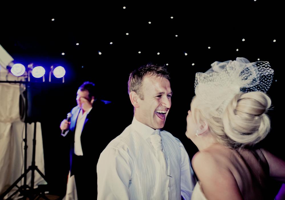 245 Keedy and Carl at The Secret Garden in Retford  - Wedding Photography by Mark Pugh www.markpugh.com_.jpg